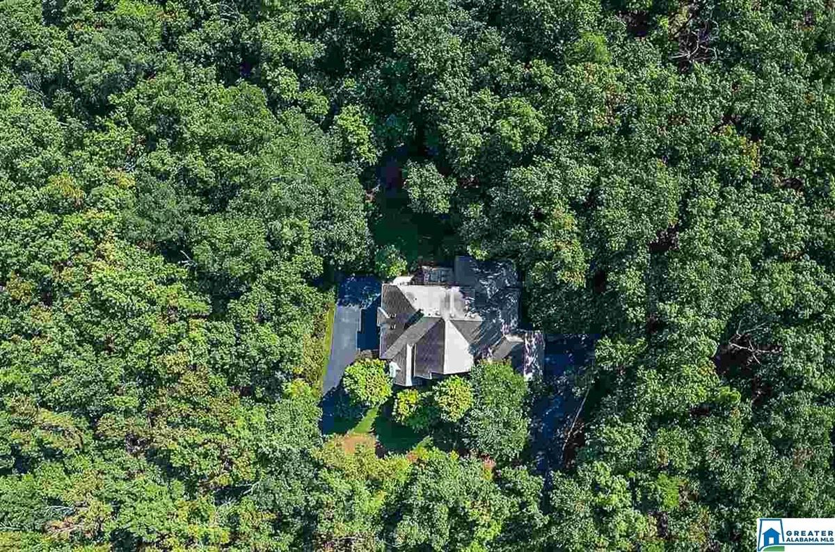 Luxury real estate Welcome home to Shoal Creek