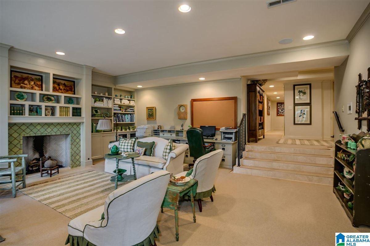 1929 Tudor home luxury homes