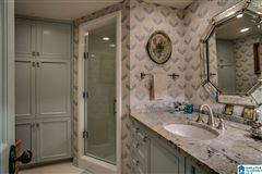 1929 Tudor home luxury real estate