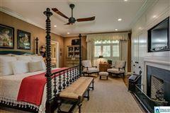 Luxury real estate elegant 1929 Tudor home