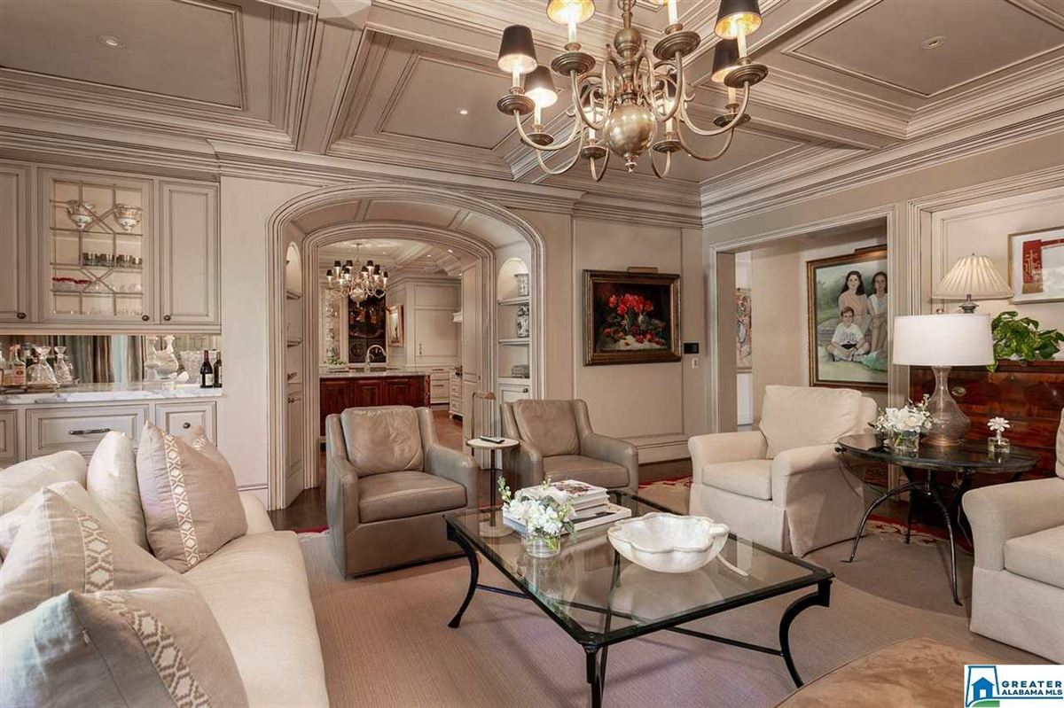 Mansions Gorgeous estate home in Abingdon