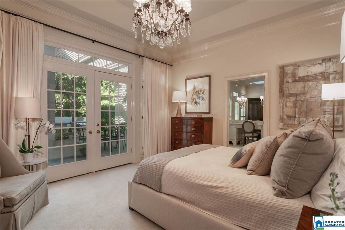 Mansions in Gorgeous estate home in Abingdon