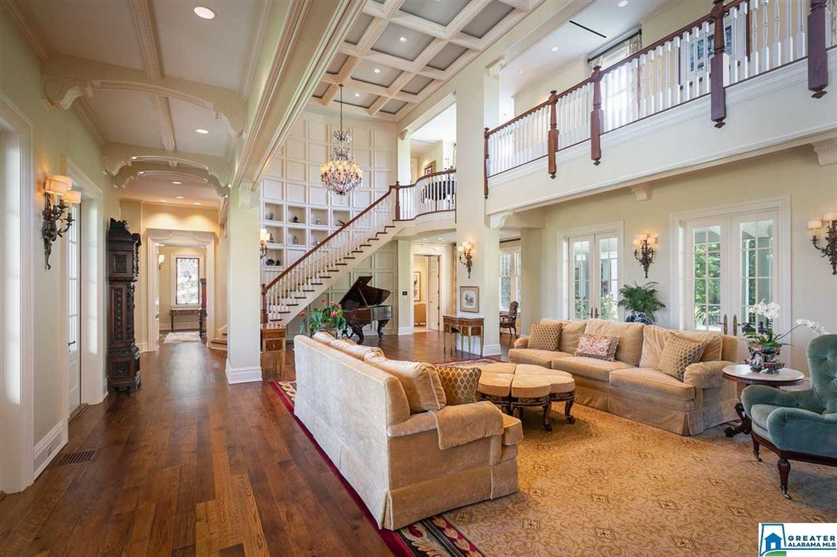 a magnificent estate home luxury properties