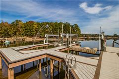 Luxury properties Luxury home at the Ridge on Lake Martin