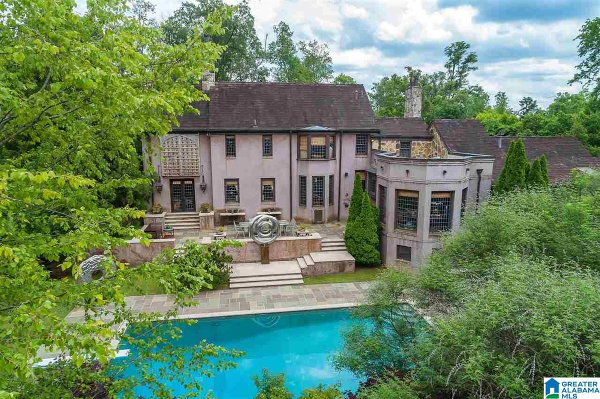 a one-of-a-kind property that will take your breath away luxury properties