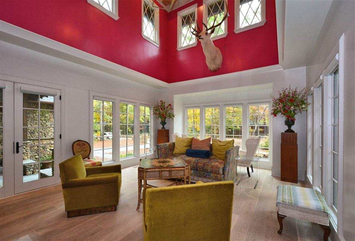 gorgeous home on beautiful lot in Mt Laurel luxury properties