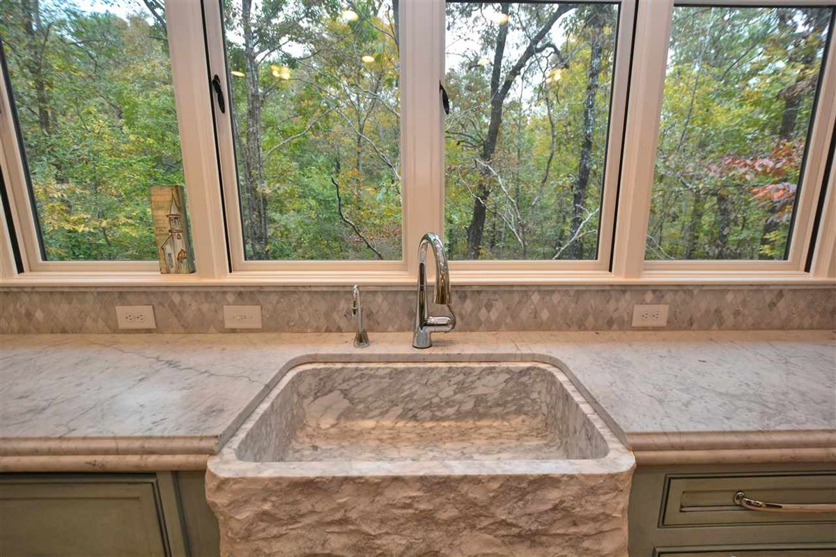 Luxury real estate gorgeous home on beautiful lot in Mt Laurel