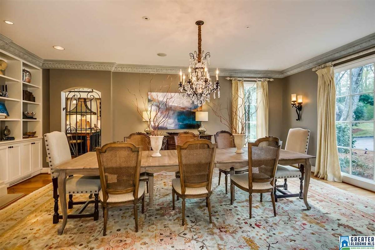 Luxury homes in designed for entertaining and spacious family living