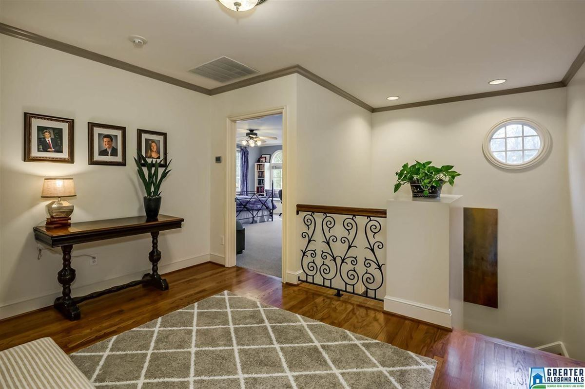 Luxury properties designed for entertaining and spacious family living