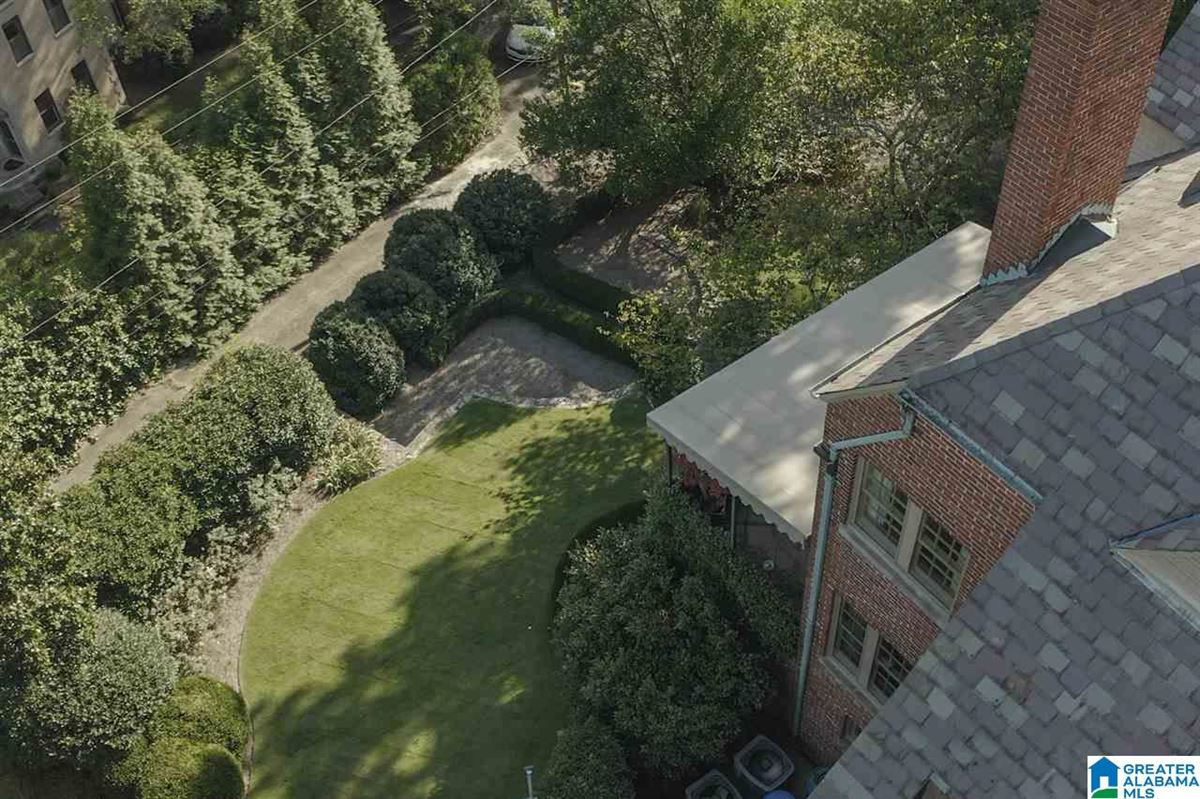 1925 beautiful brick Tudor home luxury homes
