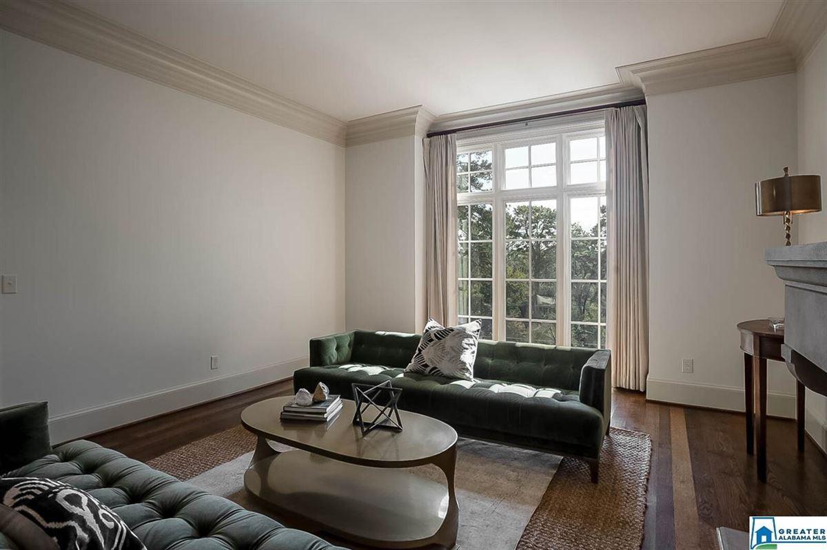 Beautiful stucco home luxury real estate