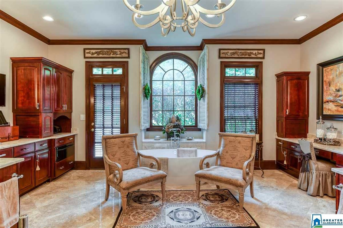 southern plantation style home  luxury homes