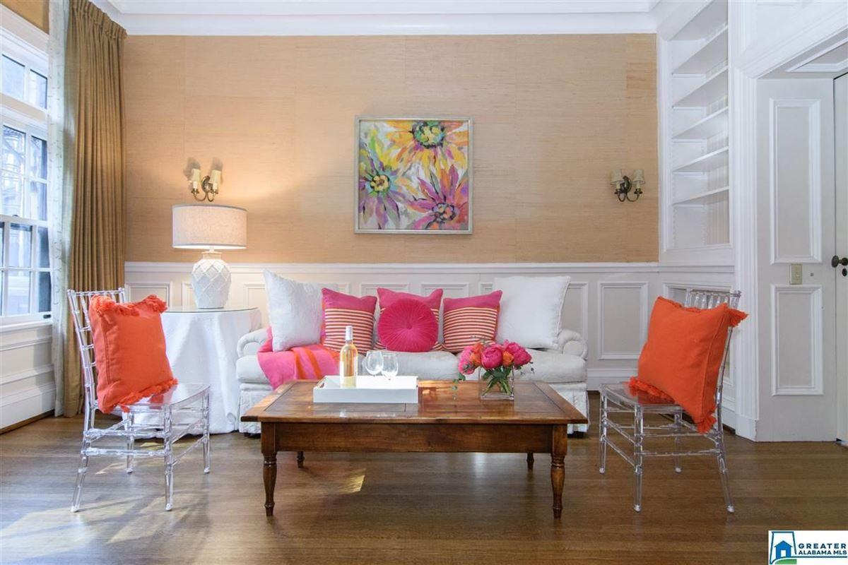grand English Tudor mansion in birmingham luxury properties