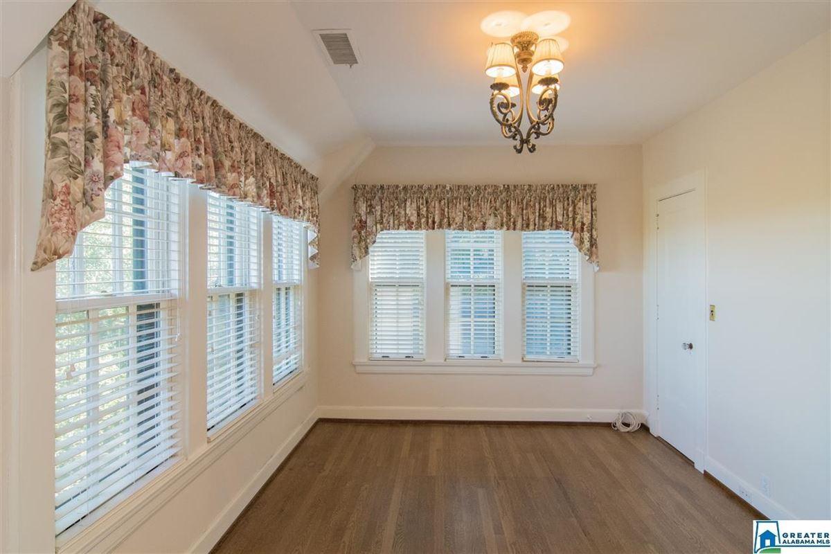 Luxury real estate grand English Tudor mansion in birmingham