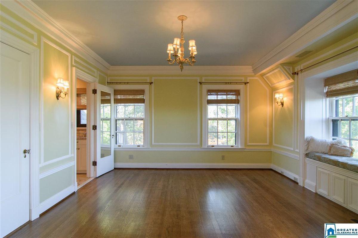 Luxury properties grand English Tudor mansion in birmingham