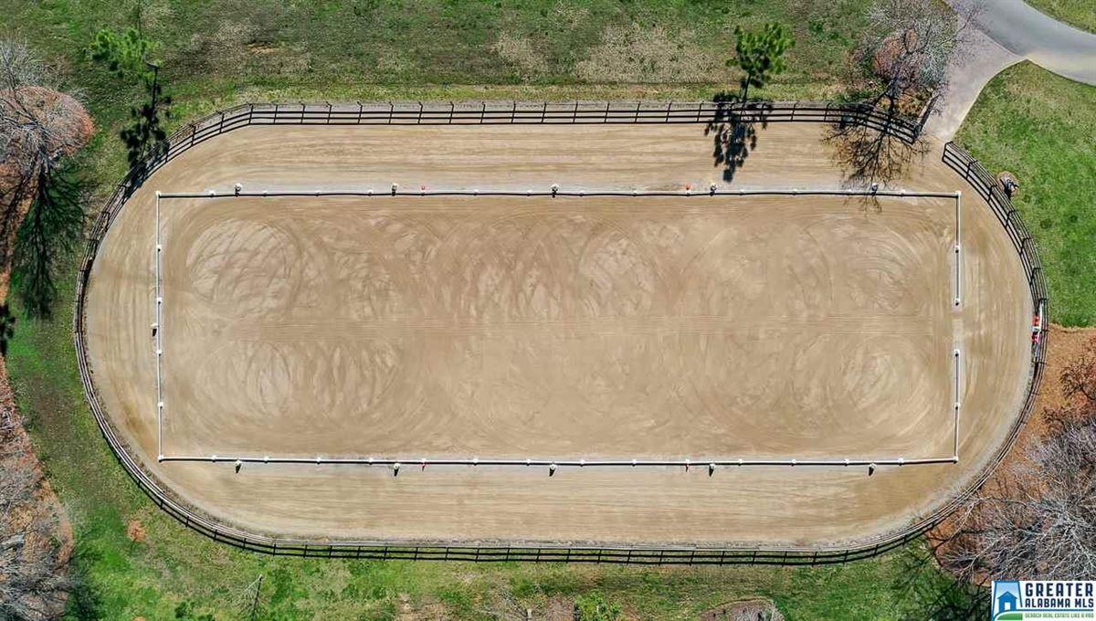 LUXURY horse farm luxury homes