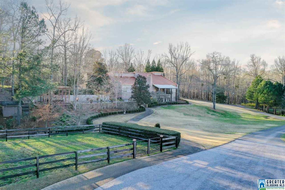 LUXURY horse farm luxury real estate