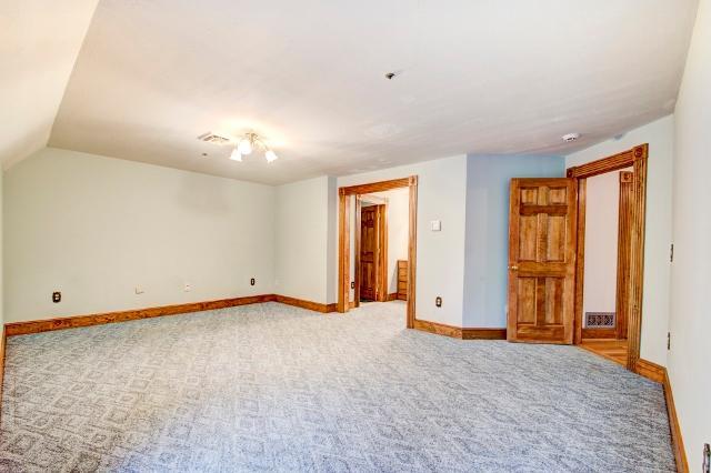 24 Baldwin Lane luxury real estate