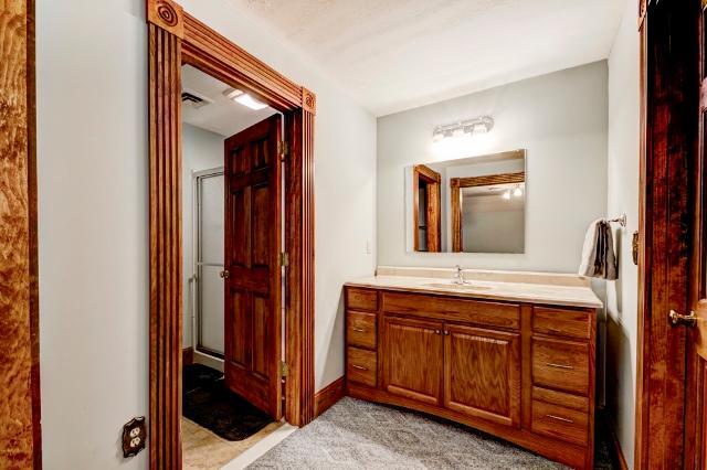 Luxury properties 24 Baldwin Lane