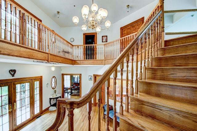 Mansions 24 Baldwin Lane
