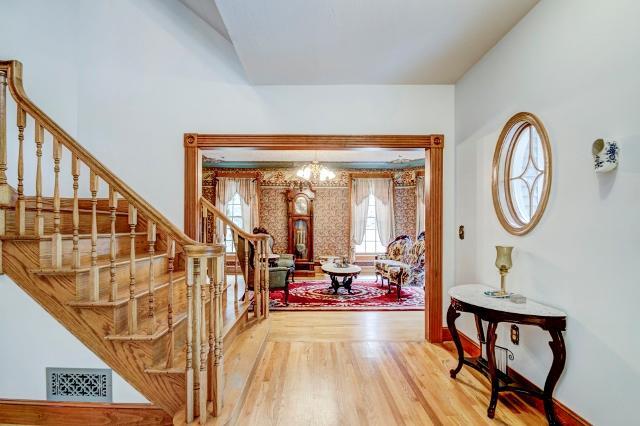24 Baldwin Lane luxury properties