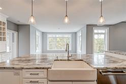 QUALITY CRAFTSMANSHIP luxury homes