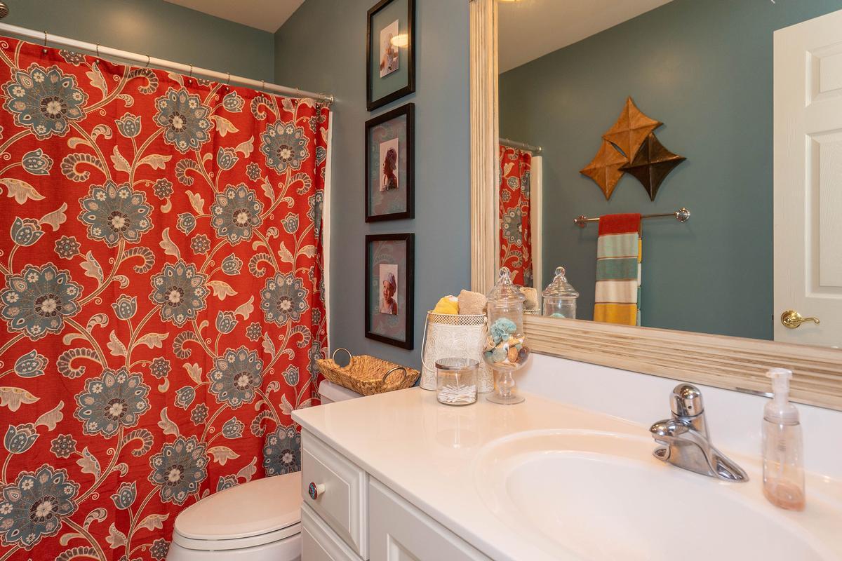 Luxury homes 3519 Morgan River Drive