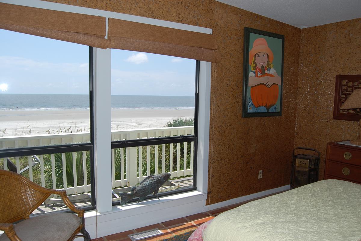 fantastic oceanfront site luxury properties
