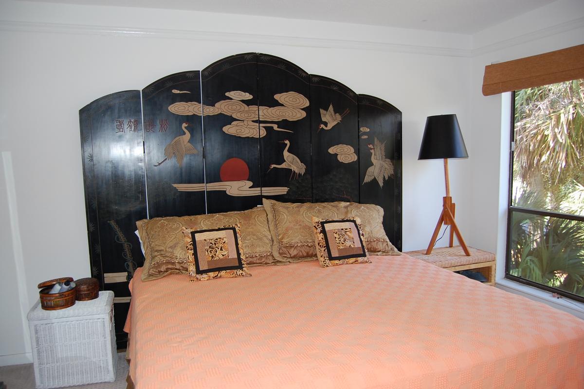 fantastic oceanfront site luxury real estate