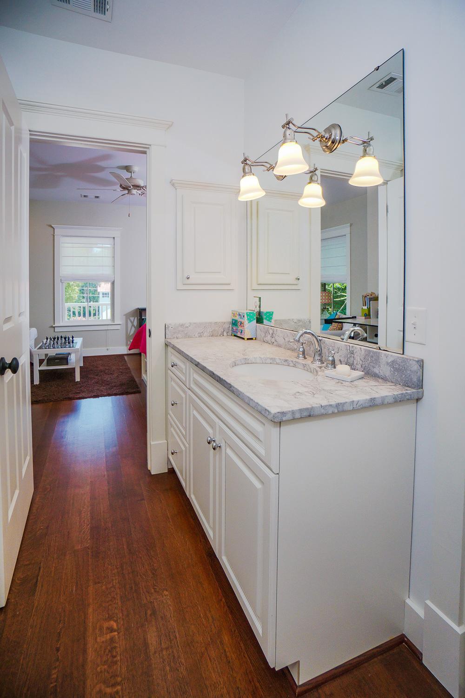 Stunning Custom Home in Historic Beaufort luxury homes