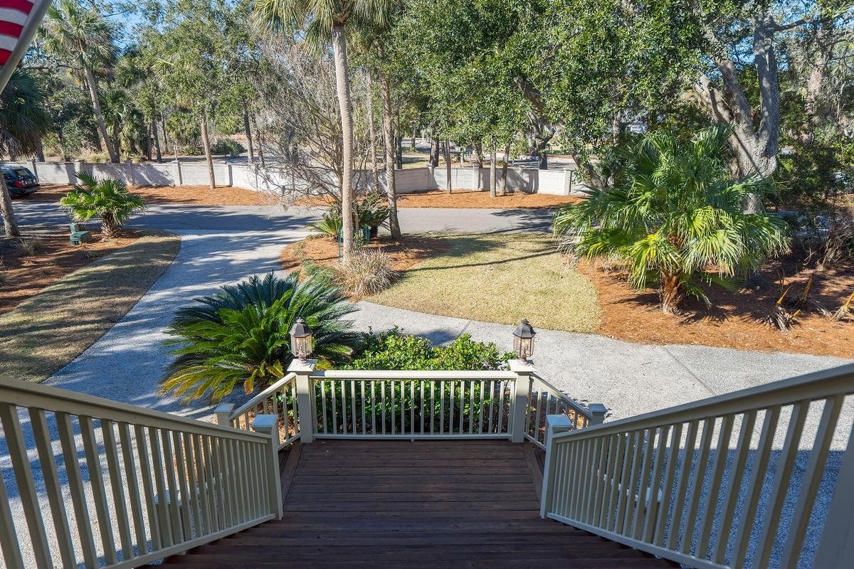 Lowcountry custom designed home mansions