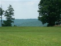 381 acres in beautiful area luxury real estate