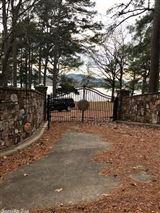 Luxury real estate a Rare find on Lake Hamilton