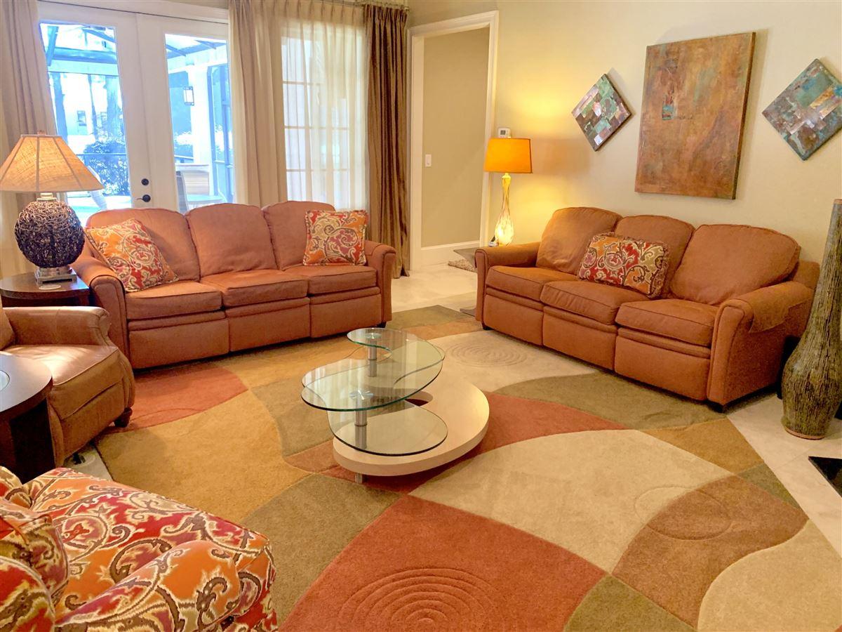 Luxury homes in WONDERFUL OPEN FRIENDLY FLOOR PLAN