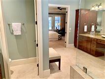 WONDERFUL OPEN FRIENDLY FLOOR PLAN luxury properties