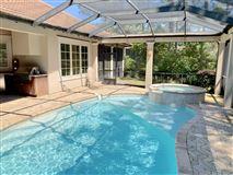 Luxury real estate WONDERFUL OPEN FRIENDLY FLOOR PLAN
