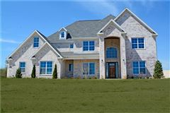 Luxury homes in another stunning JSN home in a great location