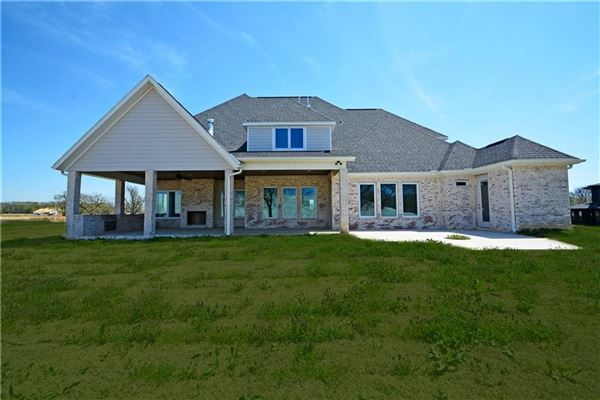 another stunning JSN home in a great location mansions