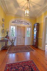 beautiful home on 116 acres luxury properties