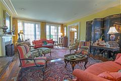 Mansions in beautiful home on 116 acres