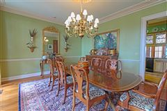Luxury real estate beautiful home on 116 acres