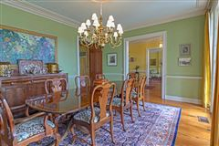 beautiful home on 116 acres luxury real estate