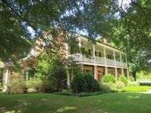 beautiful home on 116 acres mansions