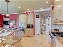 elegant custom home in hot springs luxury properties