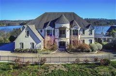 Amazing Home in a Gated Community luxury real estate