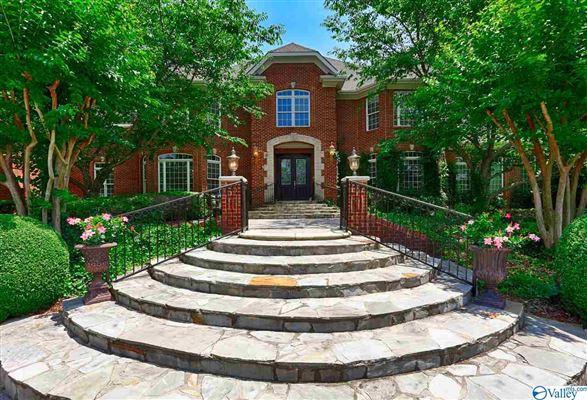 8201 N Harts Mill Ln Louisiana Luxury Homes Mansions