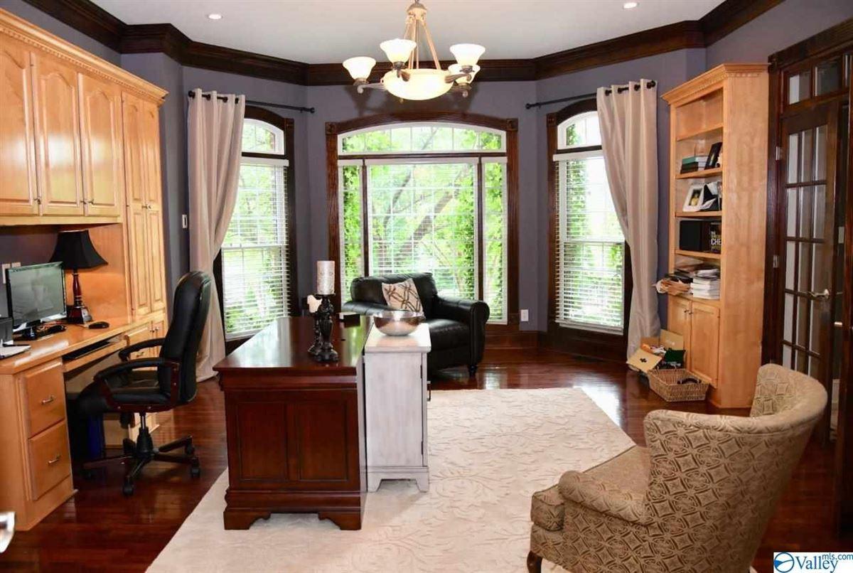 Enjoy resort style living luxury homes