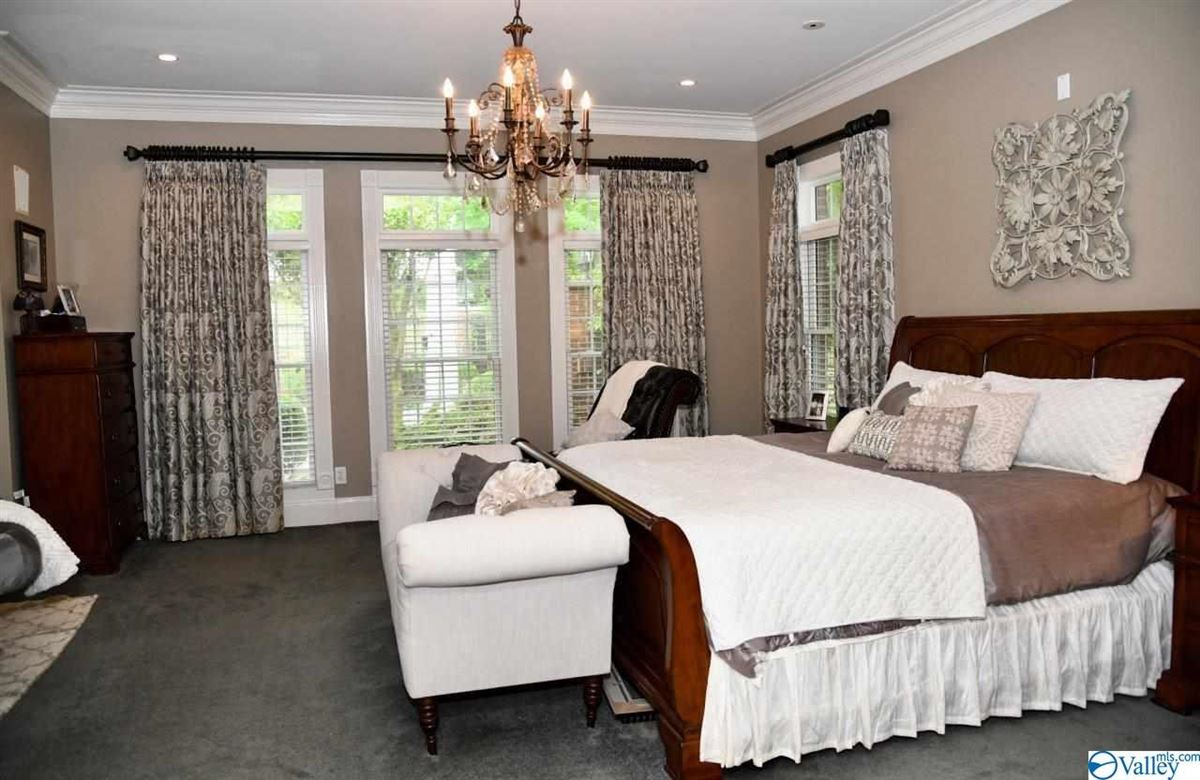 Enjoy resort style living luxury real estate