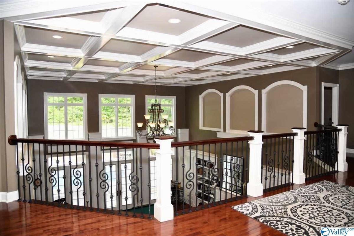 Luxury homes in Enjoy resort style living