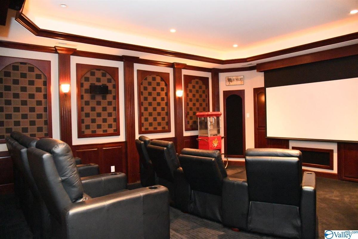 Luxury real estate Enjoy resort style living